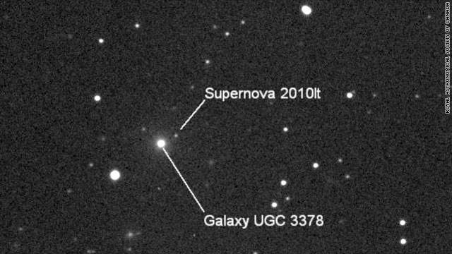 t1larg.supernova.rasc