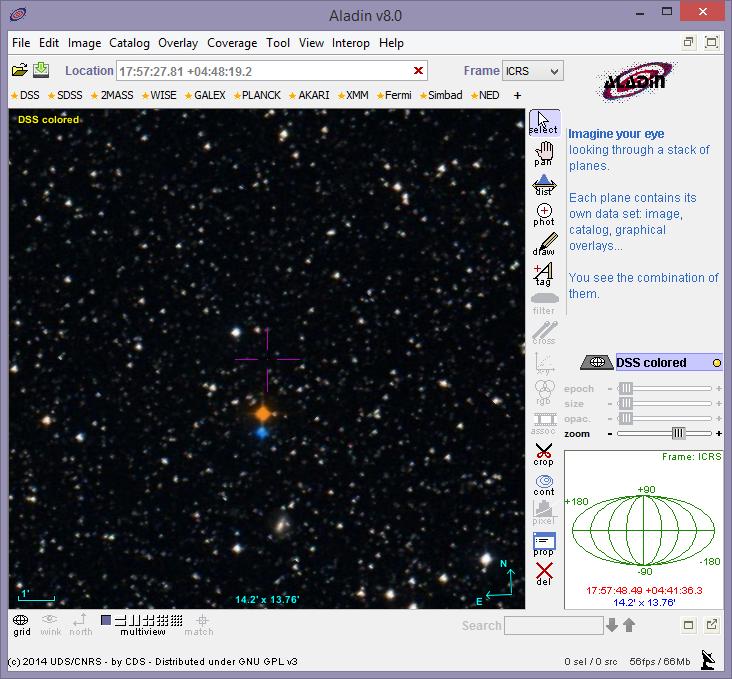 Barnard1