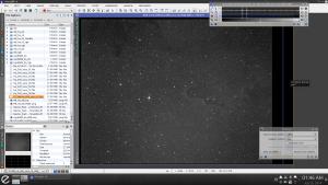 ic1396_with_ekos_indi_pixinsight_linux